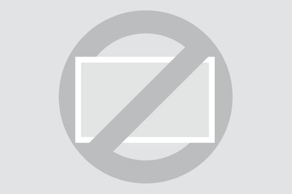 8 Zoll Monitor Metall (4:3)
