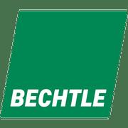 DE_BE