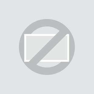 Écran 17pouces (4:3) - Vue latérale