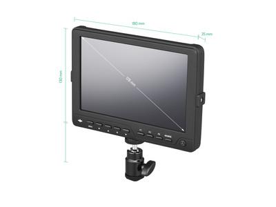 7 Zoll Field Monitor