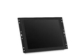 10 Zoll Monitor Metall mit Montagewinkel